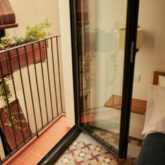 Foto 20 de 20 de la galería casa-bonay en Trendencias Lifestyle