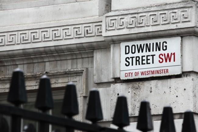 ¿Cómo afecta a la economía que los ministros dimitan ante discrepancias con el gobierno?