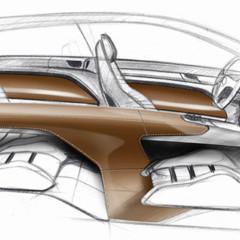 Foto 9 de 9 de la galería mercedes-benz-conceptfascination en Motorpasión