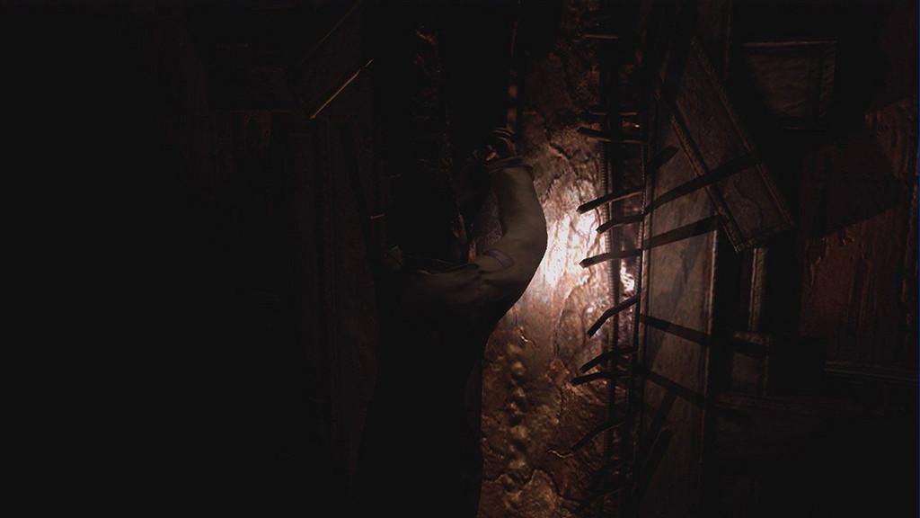 Foto de Nuevas - Silent Hill: Homecoming (12/47)