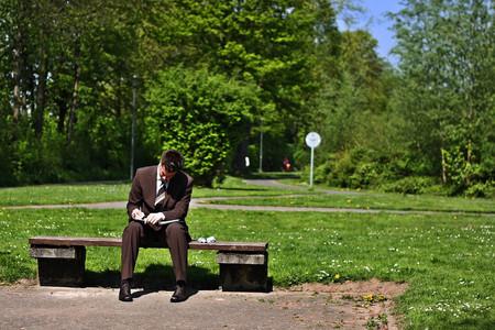 La brecha las pensiones de los autónomos se sitúa en el 27% respecto al resto