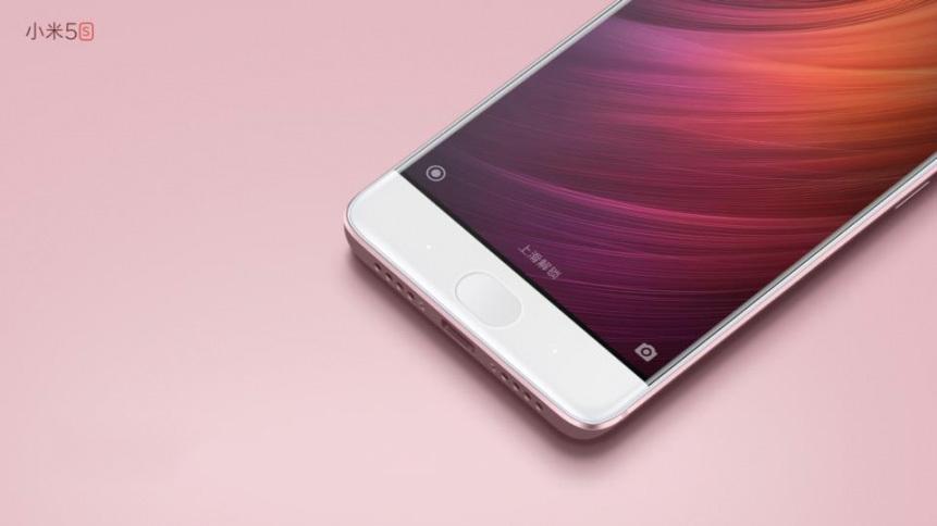 Xiaomi Mi 5s Y Xiaomi Mi 5s Plus Im 225 Genes 10 12