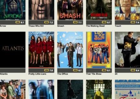 El colmo del streaming: paga 200 dólares y monta tu propio portal de películas en minutos