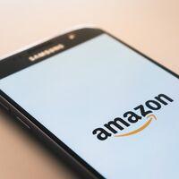 Amazon hace pagar a las empresas españolas la 'tasa Google' del 3%: a partir de abril sube sus tarifas para vendedores