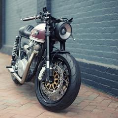 Foto 8 de 12 de la galería yamaha-xs650-cognito-moto en Motorpasion Moto