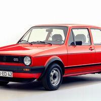 Si tienes un Volkswagen clásico, en un futuro podría incorporar piezas impresas en 3D