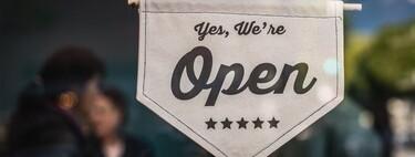 Mi software es Open Source, pero no te pases: a los responsables de Stockfish y Audacity se les hinchan las narices