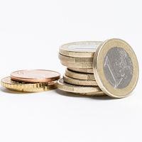 Aumenta el coste por hora de los trabajadores, ¿buenas noticias para el consumo?