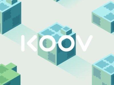 Sony se mete de lleno en la robótica educacional con su nuevo proyecto, Koov