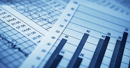 Qué son los benchmarks, para qué sirven y cuáles son los más populares