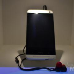 Foto 5 de 9 de la galería accesorios-htc-one en Xataka Android