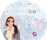 Crystalliced de Essence: luzcamos los colores del frío