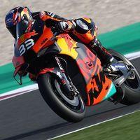 MotoGP y Superbikes vuelven a ponerse en marcha con tres días de test privados en Misano sin Honda ni Yamaha