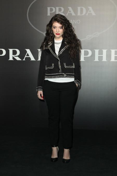 Lorde Prada
