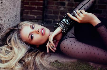 Consejos de belleza: saca partido a tu neceser para conseguir un look perfecto