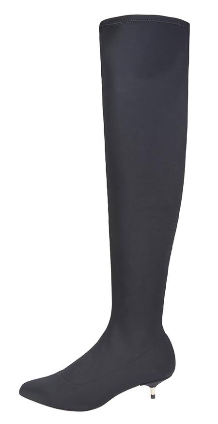 amazon find prendas shopping otoño botas altas