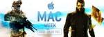 Semana de ofertas macanudas en GamersGate
