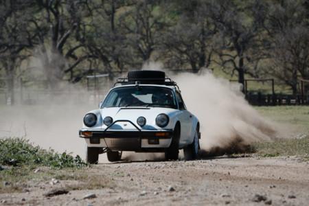 Porsche Luftgekuhlt 29