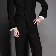 Foto 14 de 44 de la galería tom-ford-coleccion-masculina-para-el-otono-invierno-20112012 en Trendencias Hombre