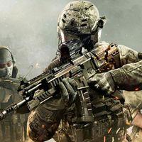 'Call of Duty Mobile' llegará el 1 de octubre a México: gratis, con battle royale y personajes de 'Black Ops' y 'Modern Warfare'