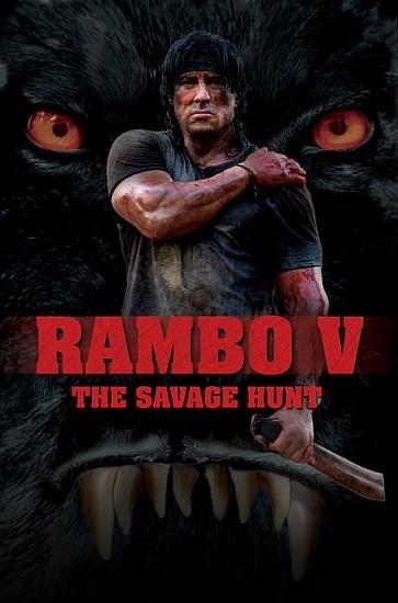 rambo5-poster