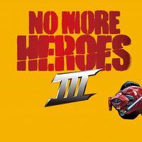 Travis Touchdown por partida triple en Nintendo Switch: tráiler de No More Heroes III y precuelas ya disponibles en la eShop