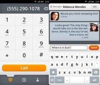 Mozilla se asocia con Telefónica y Deutsche Telekom para continuar el desarrollo de Boot to Gecko