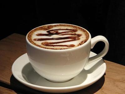Café durante la lactancia materna: con moderación