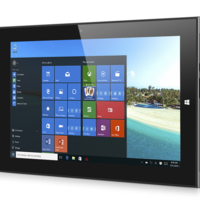 Venta Flash: Tablet Teclast Tbook 16, con Intel Atom X7 y 8GB de RAM, por 298,86 euros