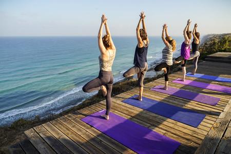 arbol-yoga-runners
