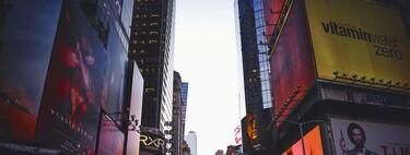 """Nueva York abre la puerta al """"turismo sanitario"""": ofrecerá una vacuna a los turistas que visiten la ciudad"""