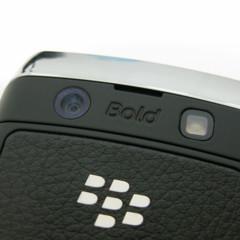 Foto 6 de 10 de la galería blackberry-9700 en Xataka Móvil