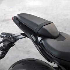 Foto 23 de 75 de la galería yamaha-mt-07-2021-prueba en Motorpasion Moto
