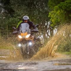 Foto 27 de 105 de la galería aprilia-caponord-1200-rally-presentacion en Motorpasion Moto