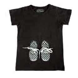 Yporqué: camisetas interactivas para niños