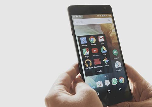 Los tres puntos clave del análisis del OnePlus 2