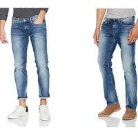 Dos ofertas en pantalones vaqueros Pepe Jeans para hacernos con un par desde poco más de 20 euros en Amazon