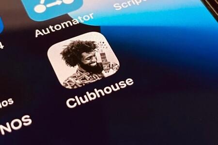 Clubhouse está siendo tan popular que Facebook ya trabaja en una copia, según el New York Times