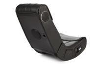 Beat Chair, un altavoz para sentarse