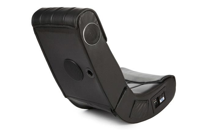 Beat Chair