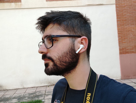 Honor Magic Earbuds 18