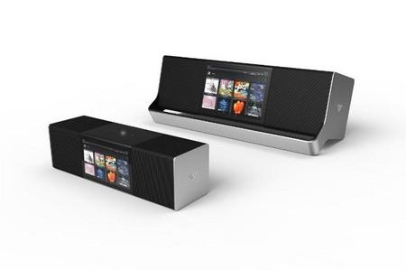 Vizio anuncia sus nuevos reproductores Smart Audio, gestionados con Android KitKat