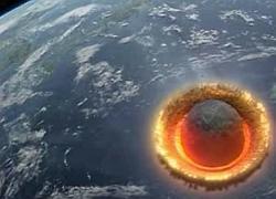 Museo inglés compra meteorito que podría tener respuestas sobre la formación del sistema solar