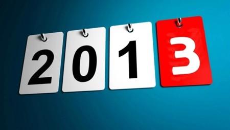 De escaparates por la red: los mejores del año