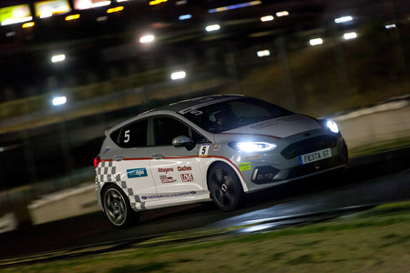 24 Horas Ford 2018 255