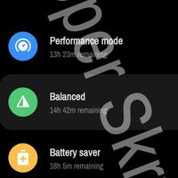 """Xiaomi prepara un modo """"Rendimiento"""" para MIUI que ya aparece en su programa beta según una filtración"""