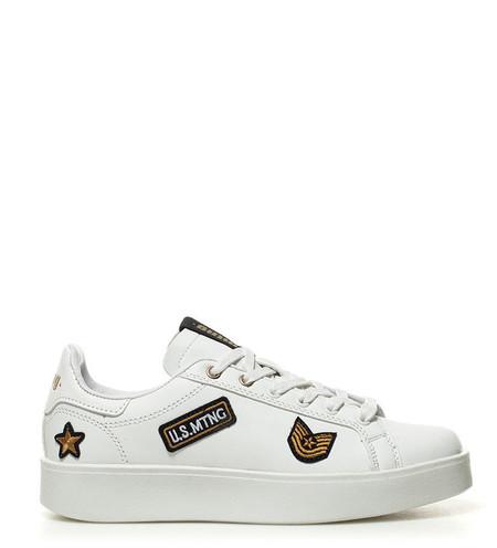 14 zapatillas para mujer rebajadas en eBay para comenzar el