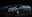 Mercedes-Maybach Pullman, desvelado antes del Salón de Ginebra