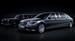 Mercedes-MaybachPullman,desveladoantesdelSalóndeGinebra