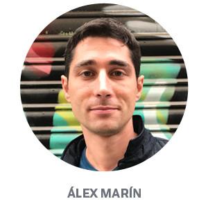 Alex Marin Forocoches Declaracion